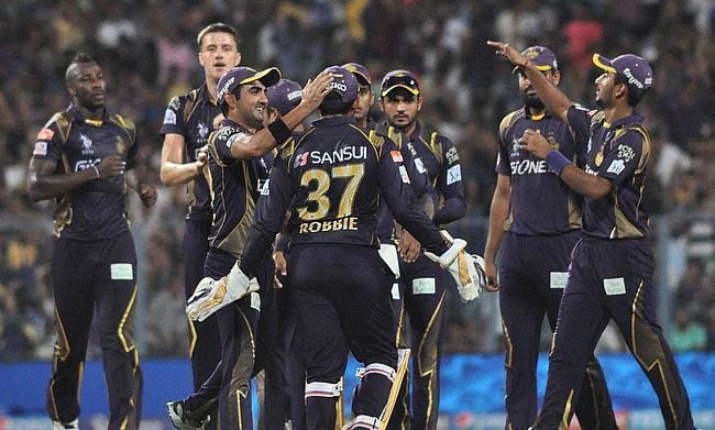 Cricket World TV Live From India - IPL 2017 Team Preview: Kolkata Knight Riders