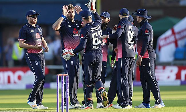 England will win 2nd ODI against South Africa at the Rose Bowl