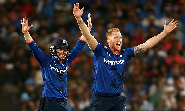 English cricket will deal with Stokes scandal