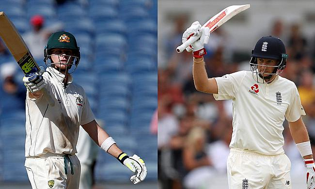 Focus will be on the captains as the Ashes series is set to kick-off from Thursday