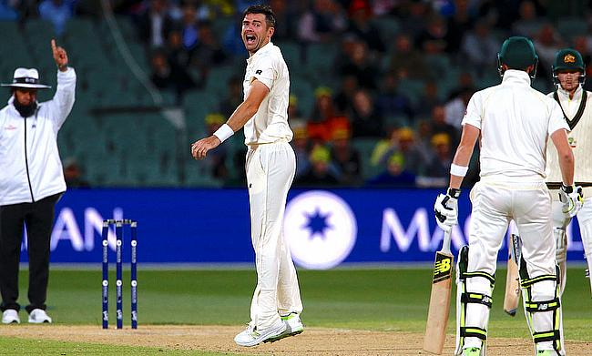Day 3  Second Ashes Test  Review by Swann, Vaughan, Ponting & Boycott