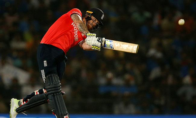 Ben Stokes' participation dependent on whether he is charged for his involvement in an altercation outside a nightclub in September