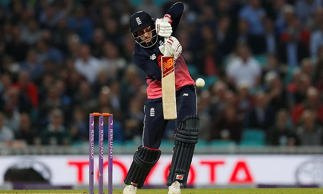 Joe Root will feature in IPL auction for the first time