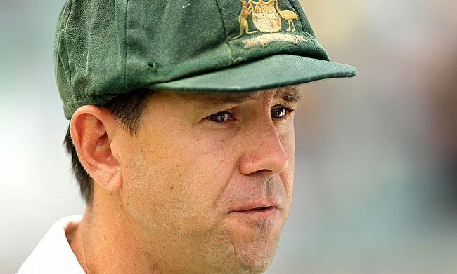 Ricky Ponting amongst Australian trio set for the Hall of Fame