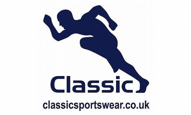 Buying Your Cricket Club Teamwear