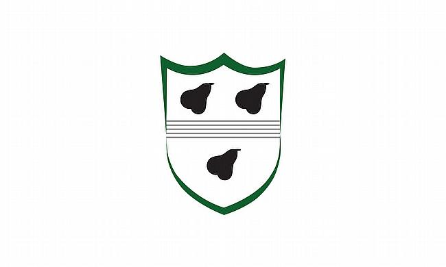 Development and Welfare For Cricketers Supported by Blackfinch