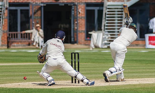 Leicestershire CCC Announce County Cricket Will Return to Oakham School