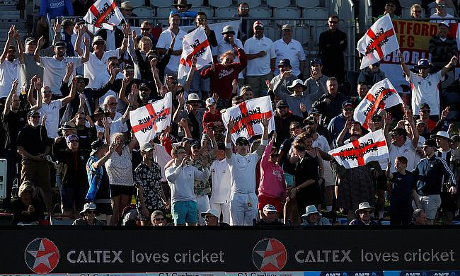 100-ball Competition for Men and Women to be Introduced by ECB