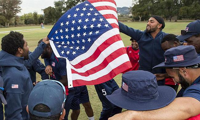 USA_Cricket