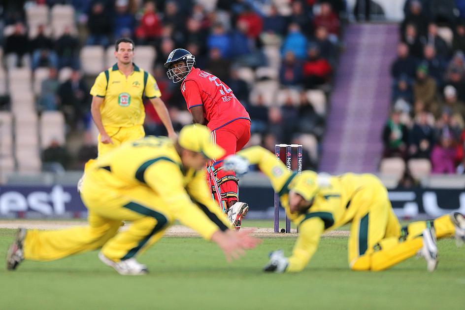 odi cricket - photo #19