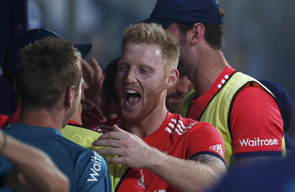 England were outstanding against New Zealand, but even at their best they may struggle to match West Indies