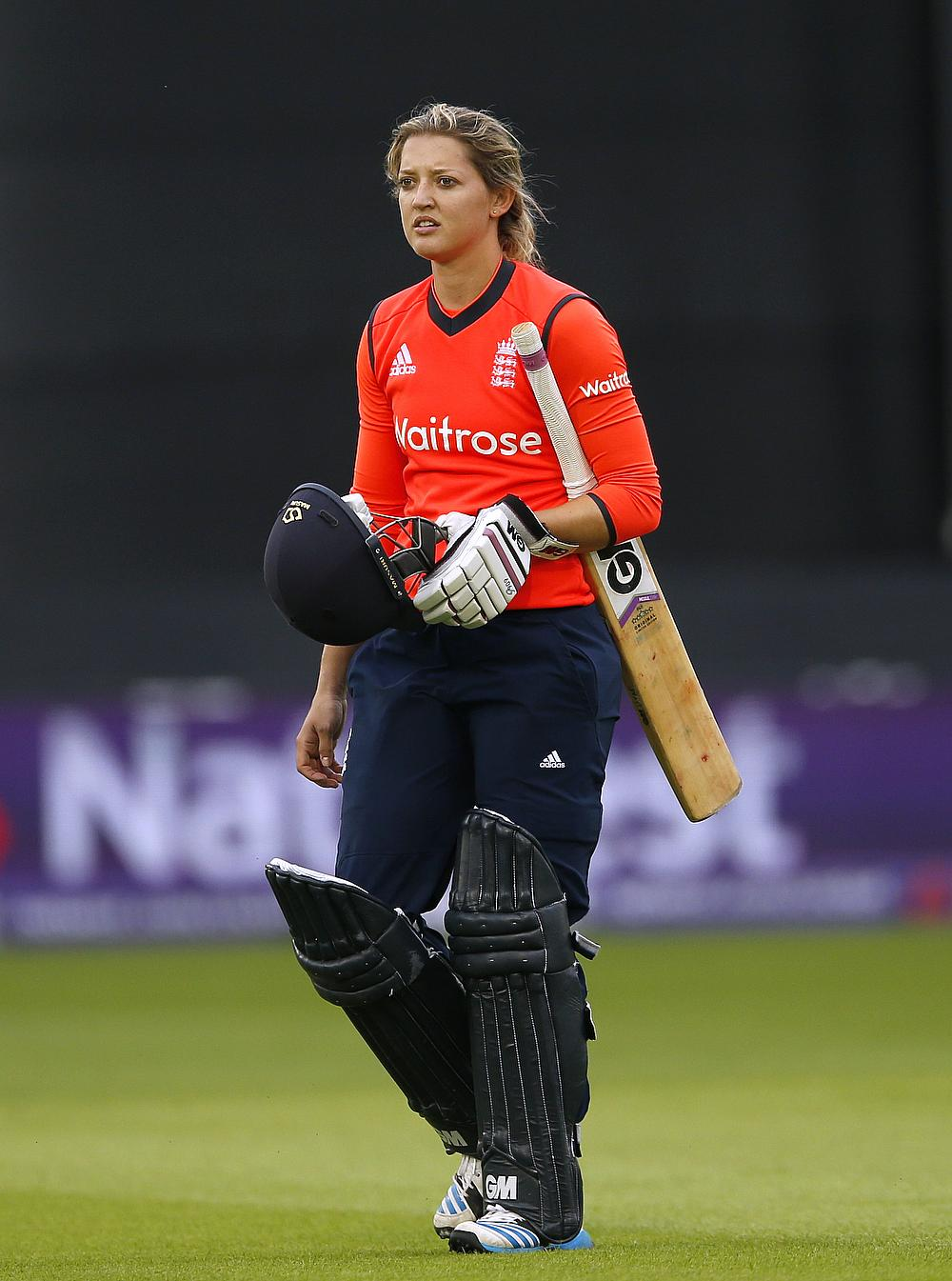 England Women announce 24-member training squad
