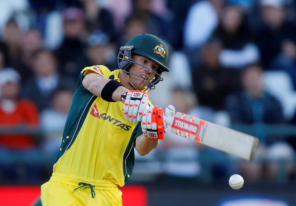 IPL 2017: Kane Williamson played a 'brilliant' knock, says VVS Laxman