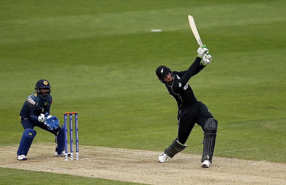 How to watch ICC Champions Trophy warm-up game online class=