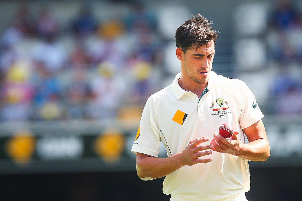 England can challenge in Ashes even without Stokes: Starc