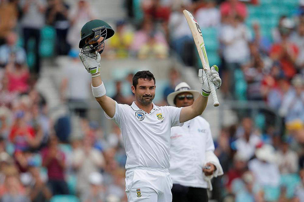 South Africa v Bangladesh: Proteas heading for an emphatic second Test victory