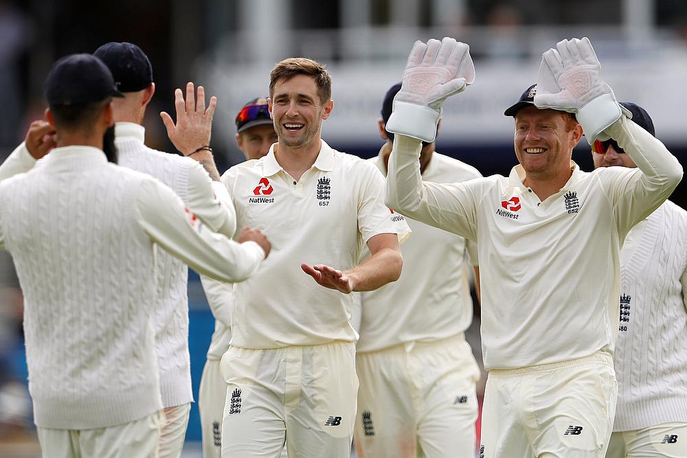 Ricky Ponting delivers scathing assessment of England's Ashes prospects in Australia