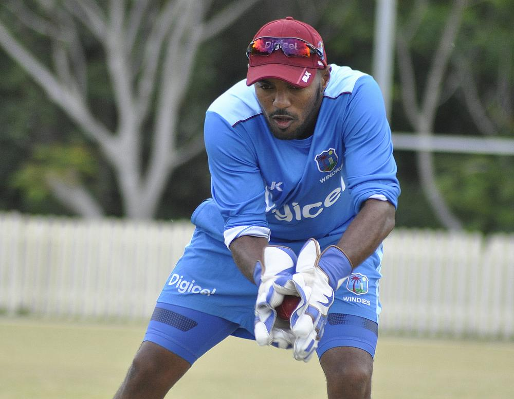 Ferguson, Astle return to ODI squad against Windies