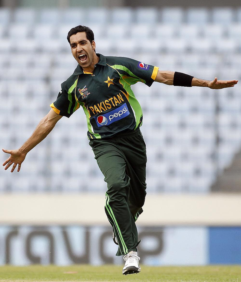 PSL: Gladiators beat Sultans by two wickets