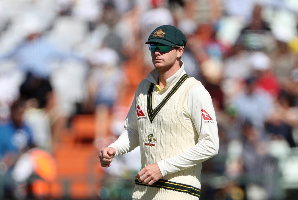 Stuart Broad brands Australians hypocrites as ball-tampering row erupts