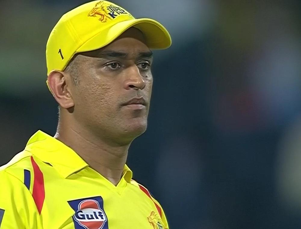 Dhoni, Watson set up another thrilling win for Super Kings