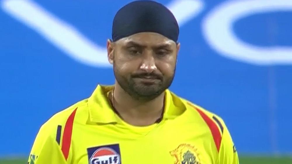 IPL 2018: Sunil Narine helps Knight Riders beat Super Kings