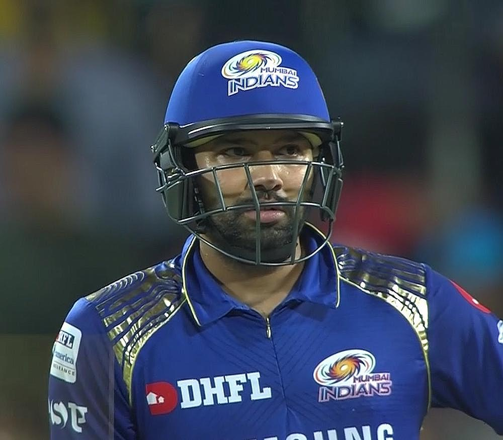 Mumbai stay afloat with six-wicket win