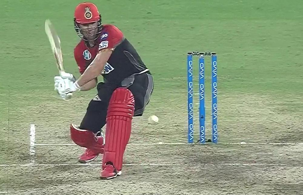 IPL 2018 Live DD vs RCB:Kohali wins the toss