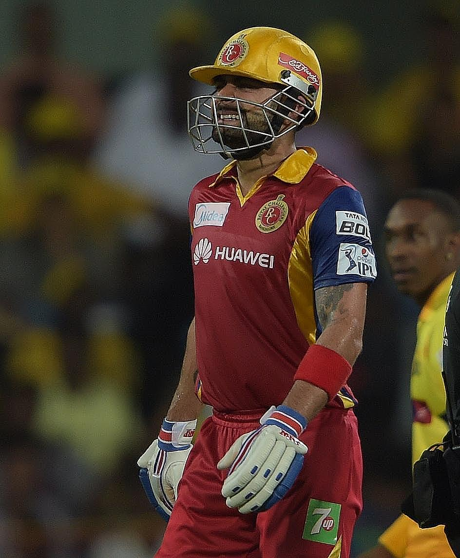 Kings XI bowl; Mumbai bring back Pollard in must-win game