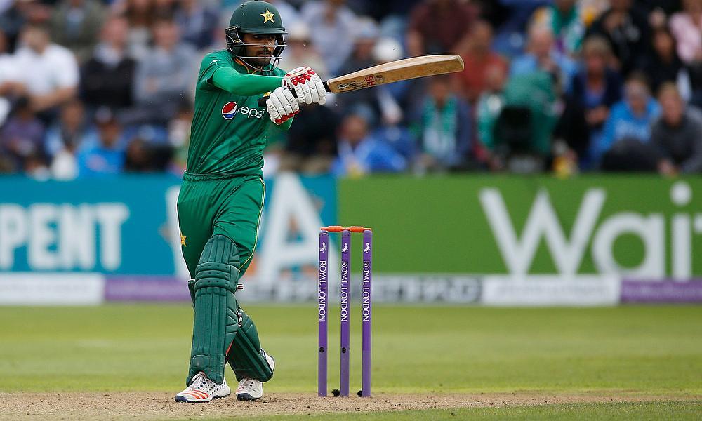 Pakistan vs Australia, 3rd T20I, Match Prediction: Who will win the match?