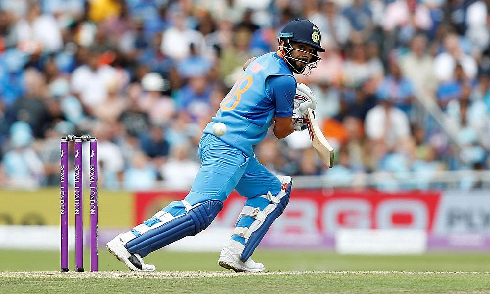 Can Kohli go past another Sachin Tendulkar record in Australia?