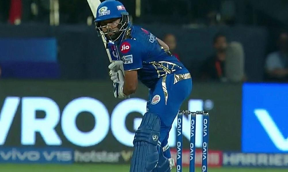 Stats, Facts & Team for Delhi Capitals v Mumbai Indians — TFG Fantasy Sports