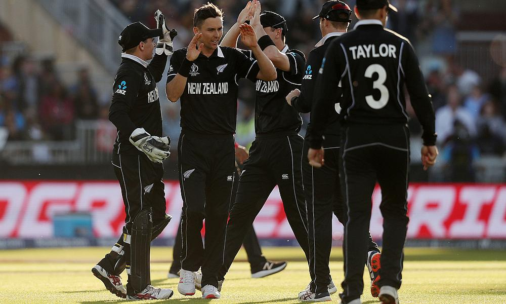 Prime Minister Imran Khan congratulates Pakistan for win over New Zealand