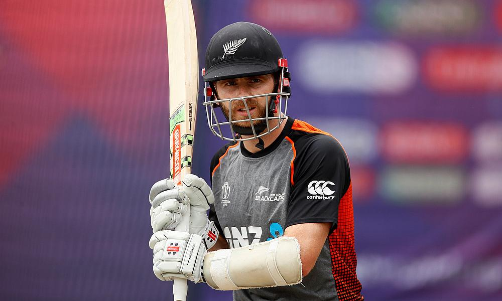 New Zealand opt to bat in Galle Test