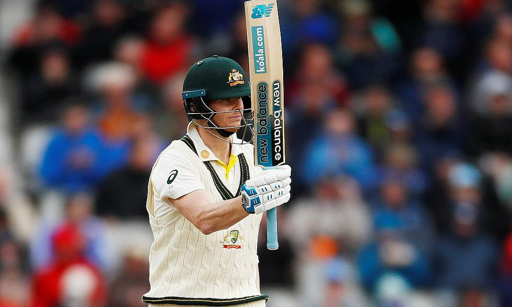 Root determined to go one better after drawn Ashes series