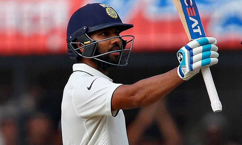 Virat Kohli to become 2nd captain to lead India in 50 Tests