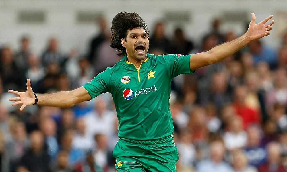 PSL 2020: Multan Sultans set 187-run target for Lahore Qalandars