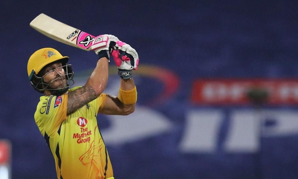 Bowlers will give Chennai Super Kings tough time: KKRs Rahul Tripathi
