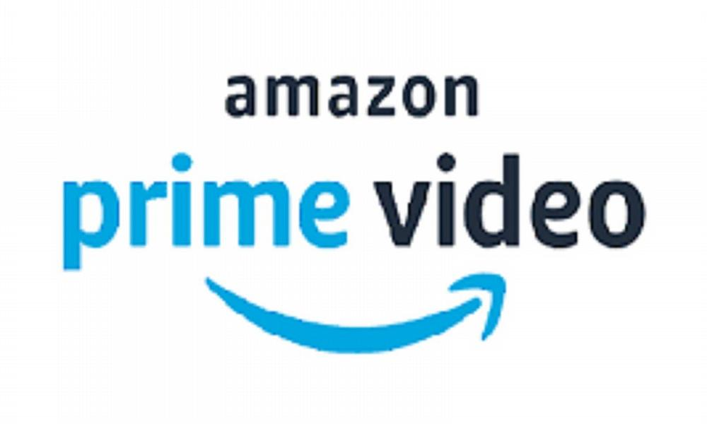 Amazon bags India streaming rights for New Zealand cricket