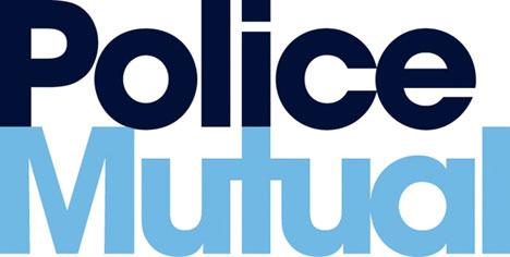 BPCC - Police Mutual