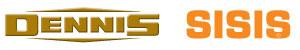 Dennis & SISIS Logos