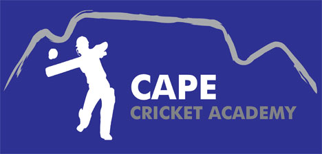Cape Cricket Academy