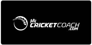 MyCricketCoach