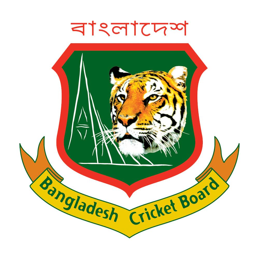 Official Cricket Bangladesh Website
