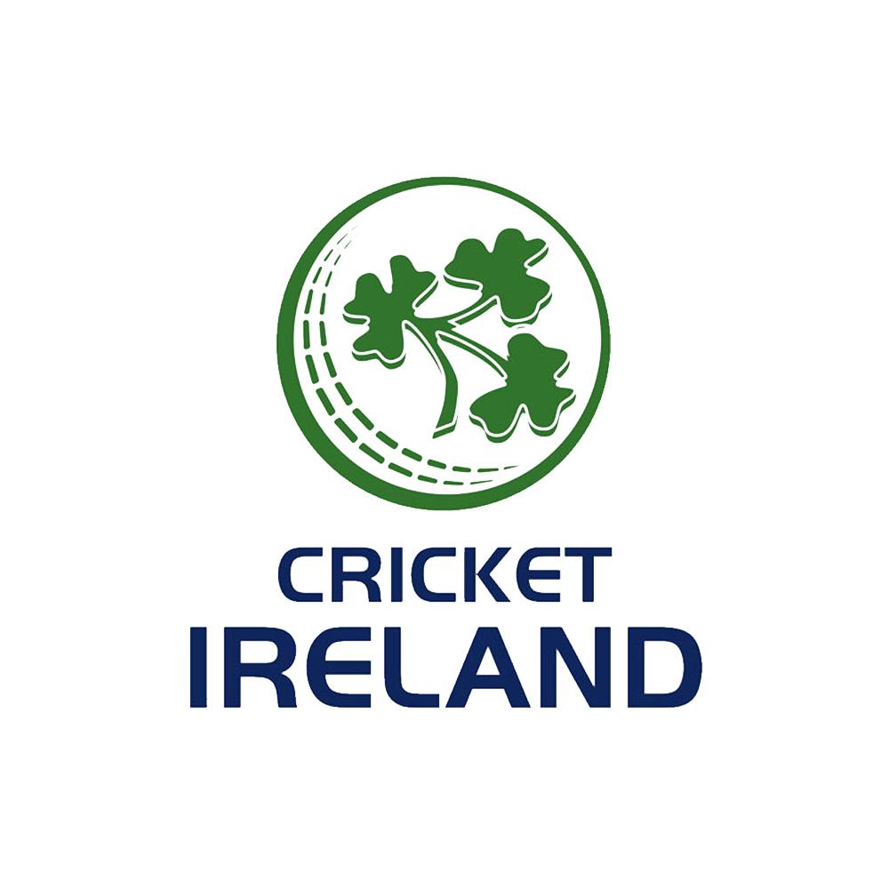 Cricket results ireland cricket cricket world official cricket ireland website biocorpaavc Image collections