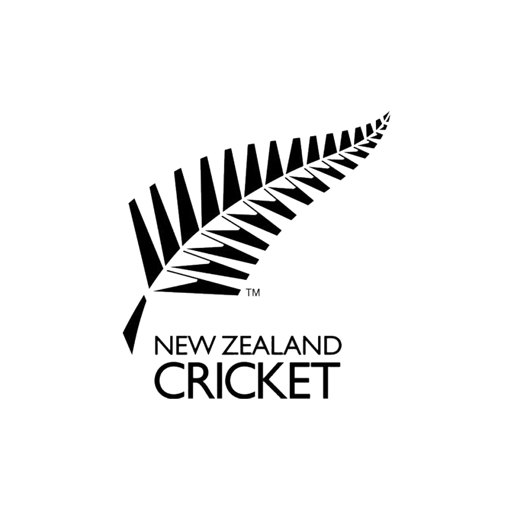Official Cricket New Zealand Website