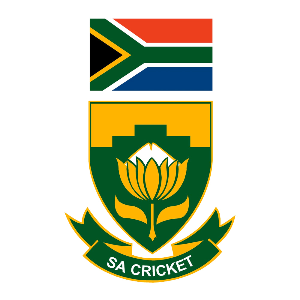 Official Cricket South Africa Website