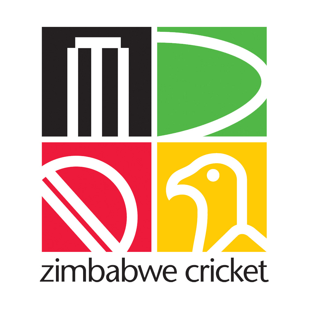 Official Cricket Zimbabwe Website