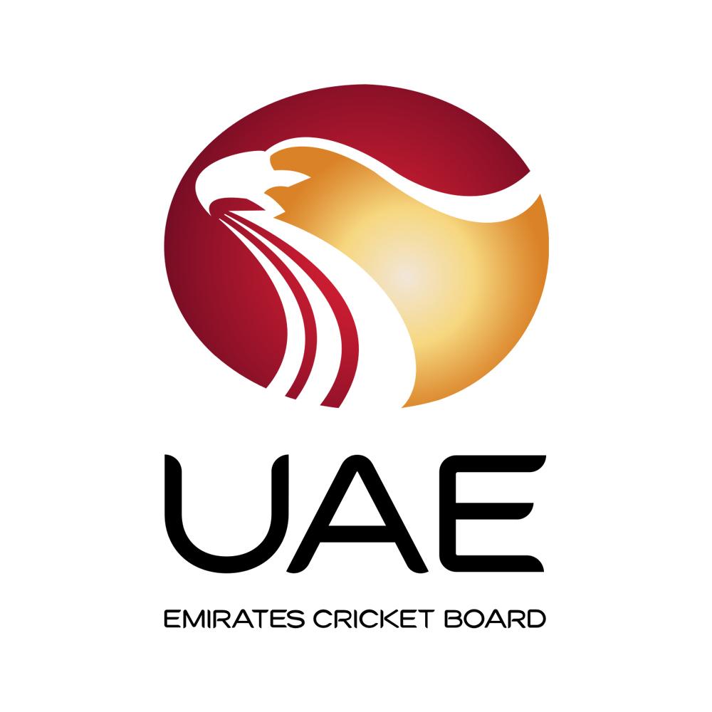 Official Cricket UAE Website