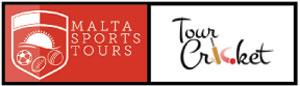 Malta Sports Tours